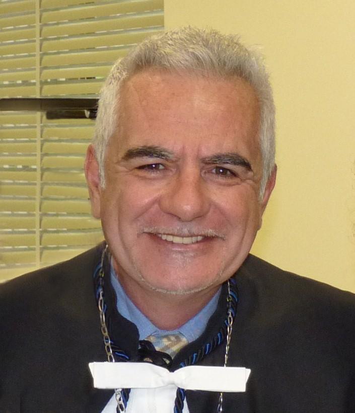 IGNAZIO MARCELLO MANCINI