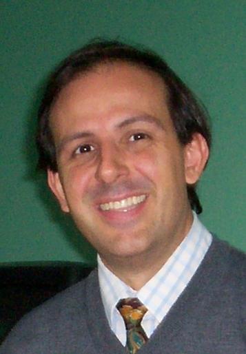PAOLO VITOLO
