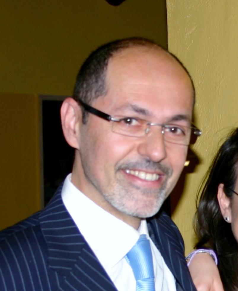 MARCELLO SCHIATTARELLA