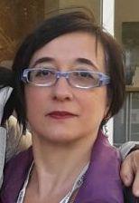 MARISA CARMELA CARUSO