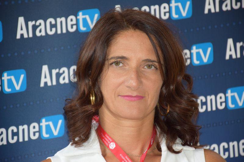 MARIA CARMELA DE BONIS