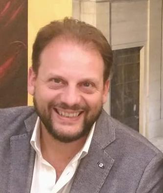 MAURIZIO LAZZARI