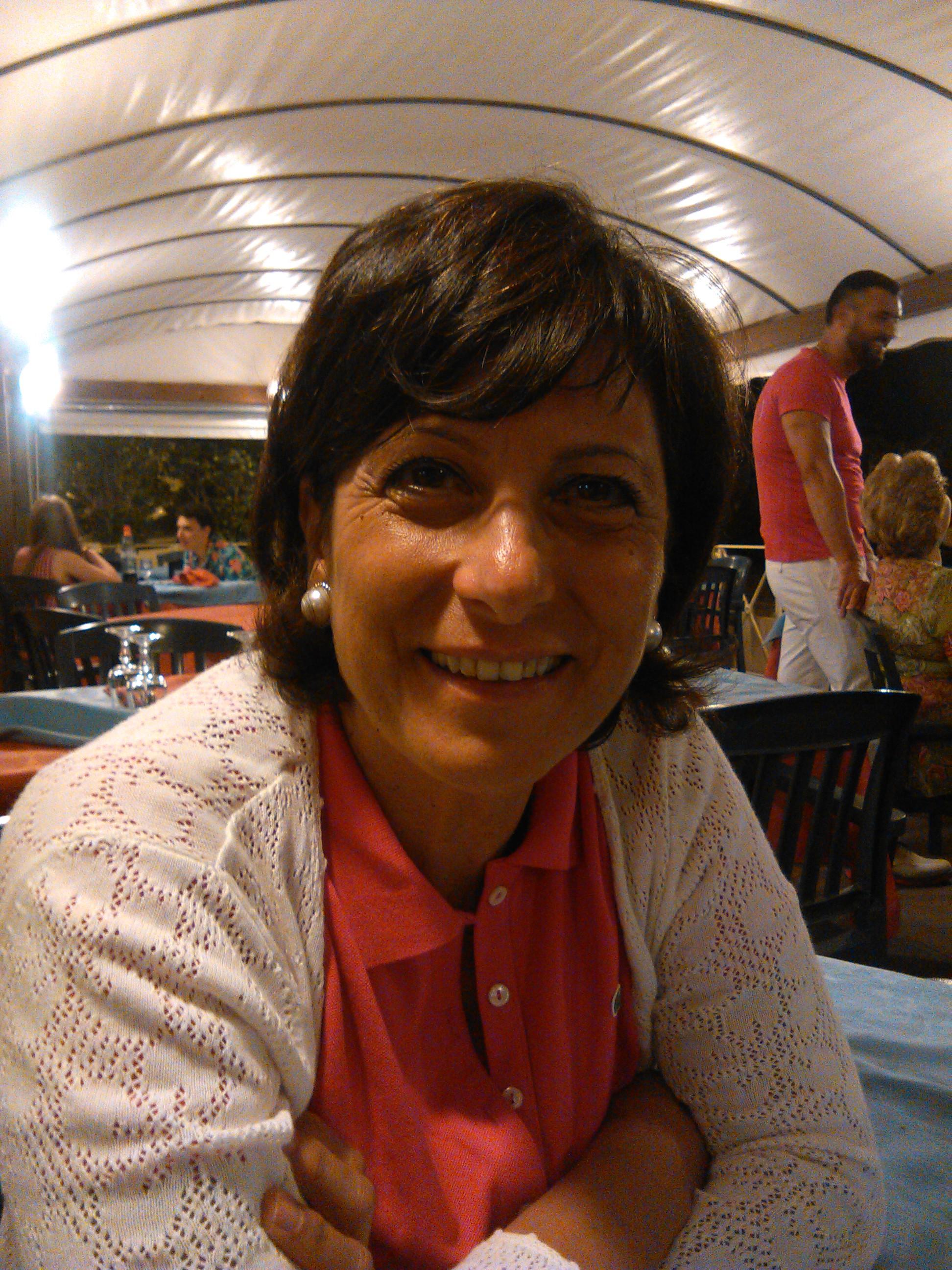 EMILIA SURMONTE