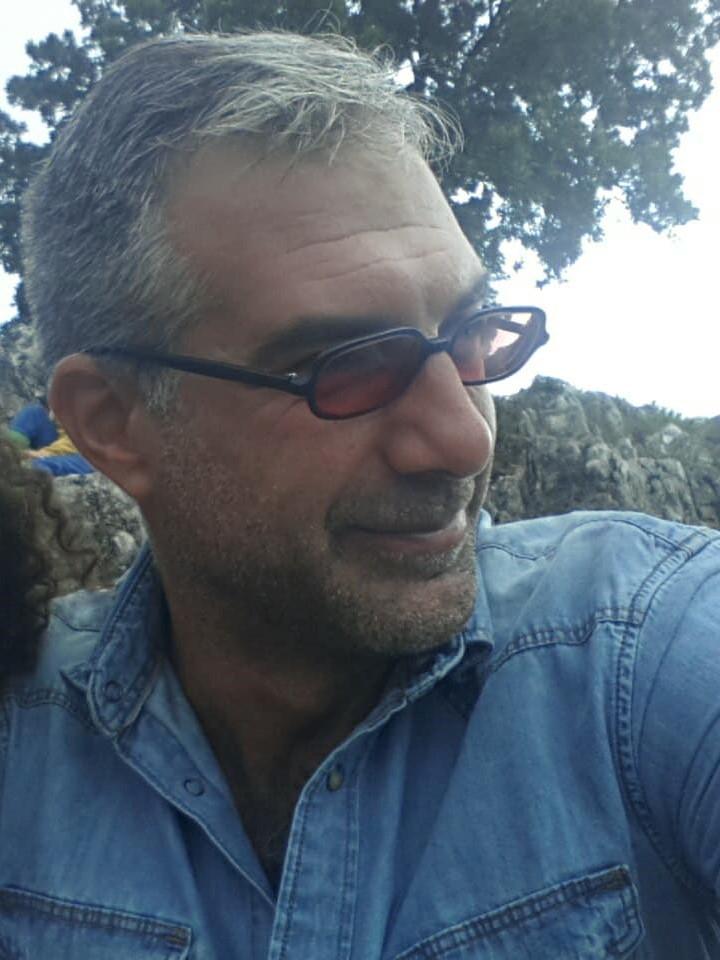 FERDINANDO LONGOBARDI